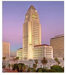 ! 00000 LA City Hall.png