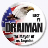 00_draiman_for_mayor_button_ed (1).png